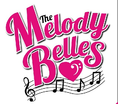 Melody Belles Logo