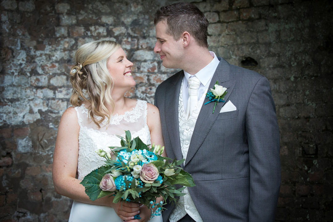 Traci Habergham Photography Halifax Wedding Clay House
