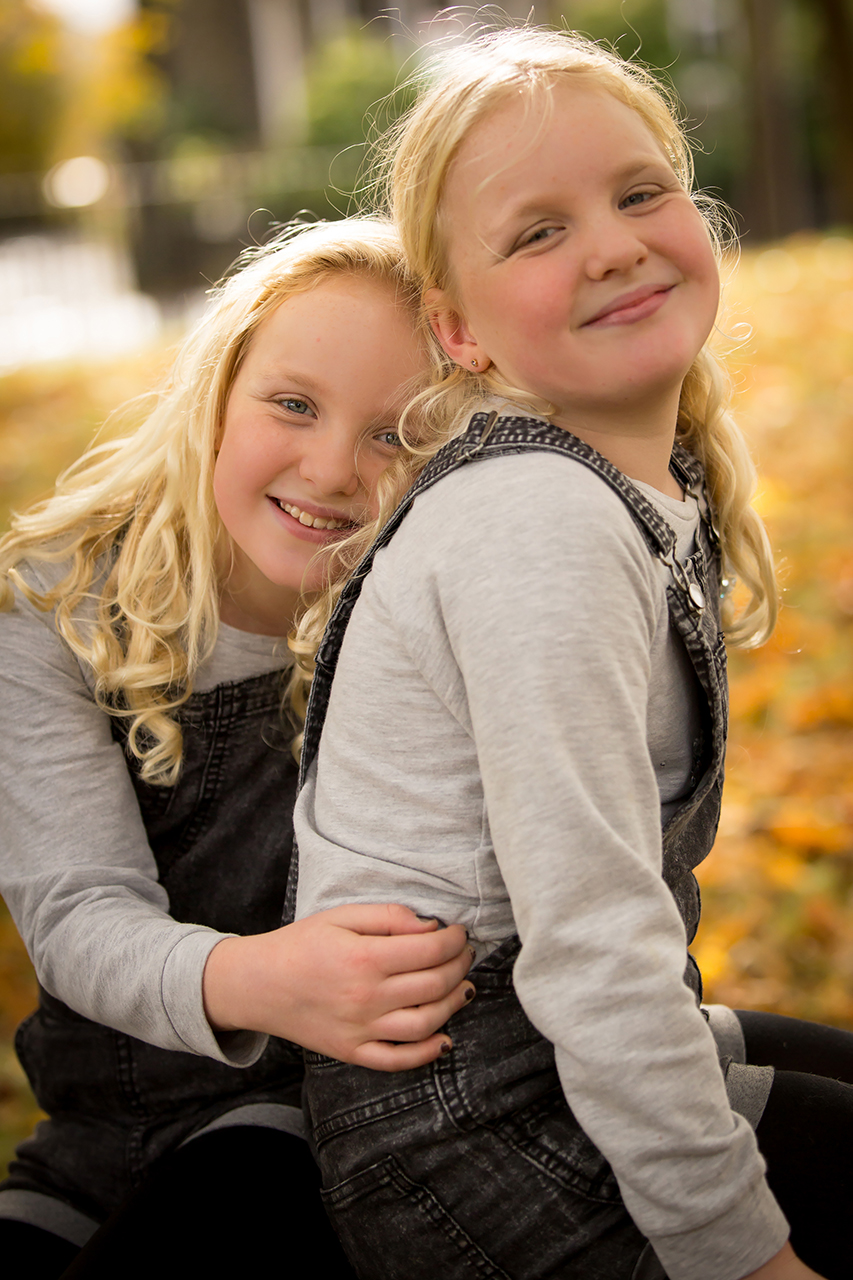 Traci Habergham Photography Halifax Children Twins