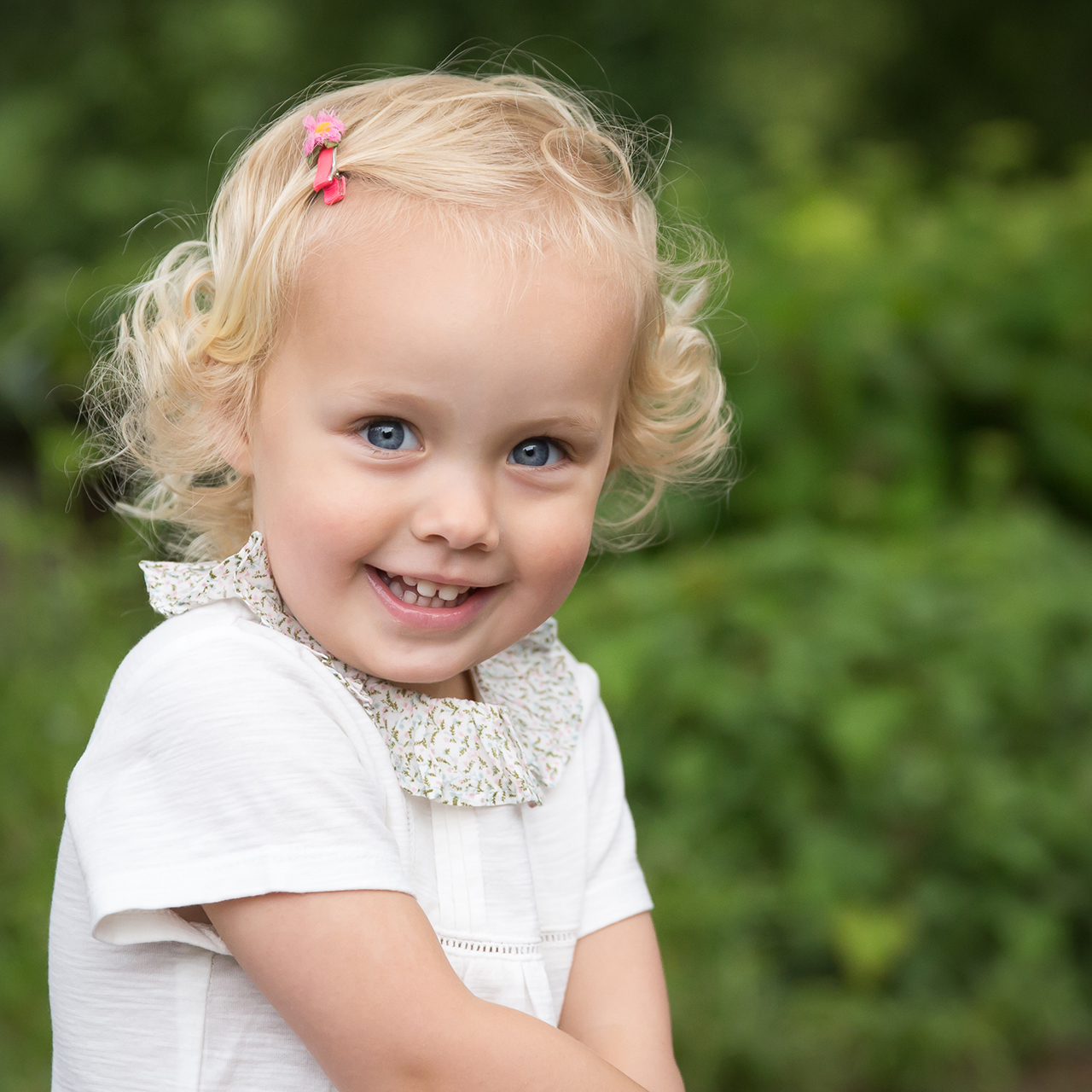 Traci Habergham Photography Huddersfield Child Portrait