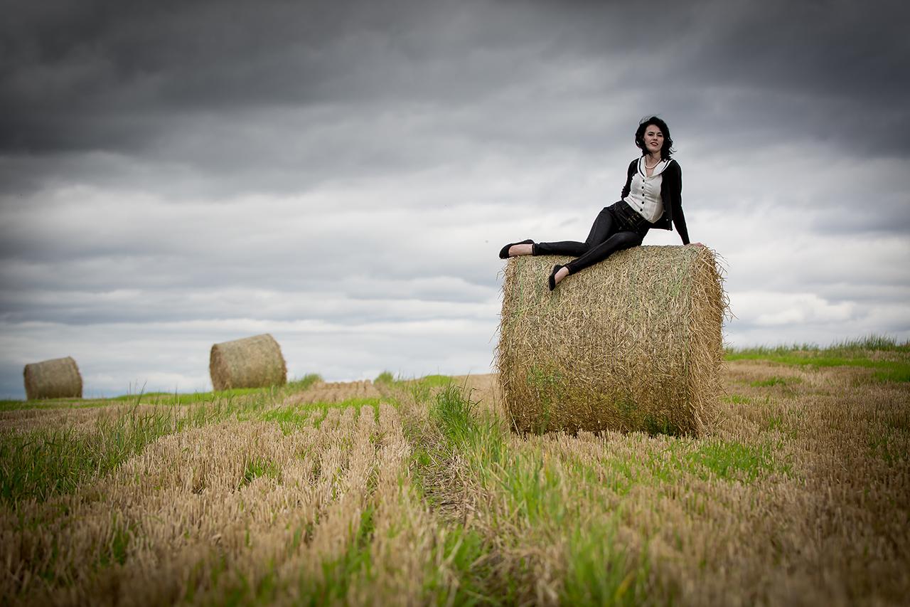 Traci Habergham Photography Huddersfield Model Portfolio