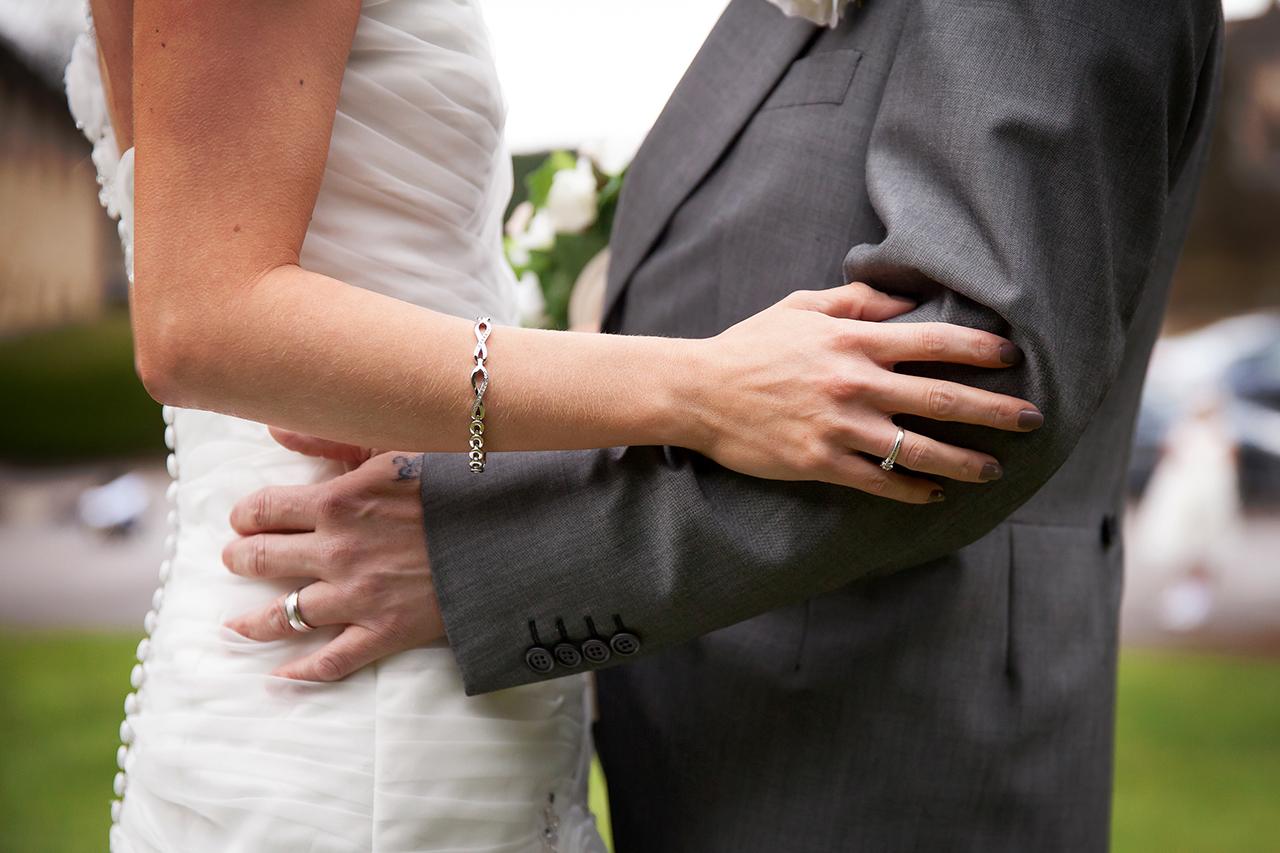 Traci Habergham Photography Wedding Rings