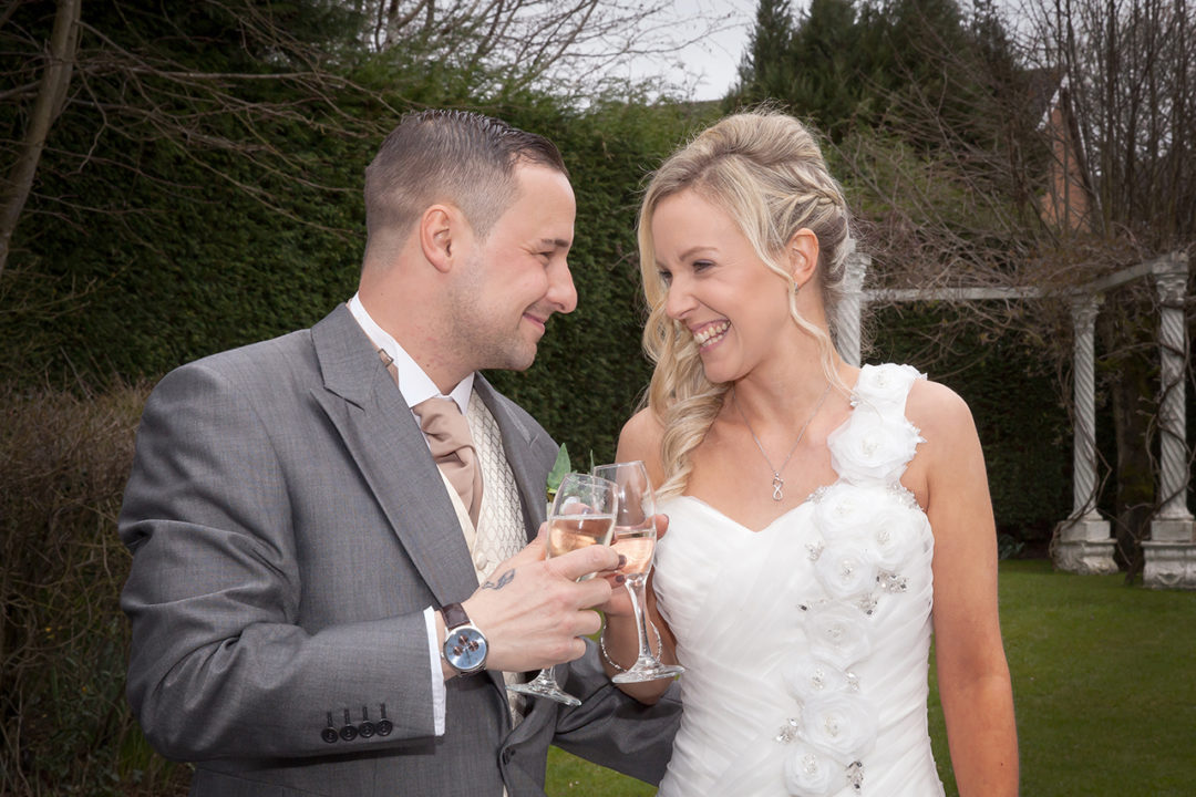 Traci Habergham Photography Huddersfield Wedding Briar Court