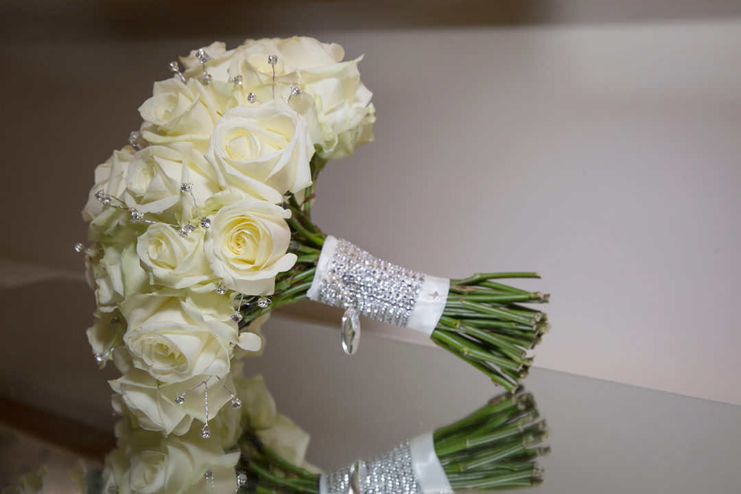 Traci Habergham Photography Wedding Flowers