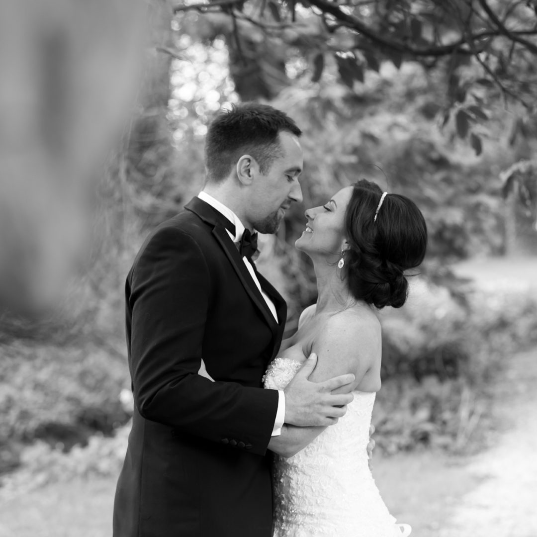 Traci Habergham Photography Mitton Hall Clitheroe Wedding