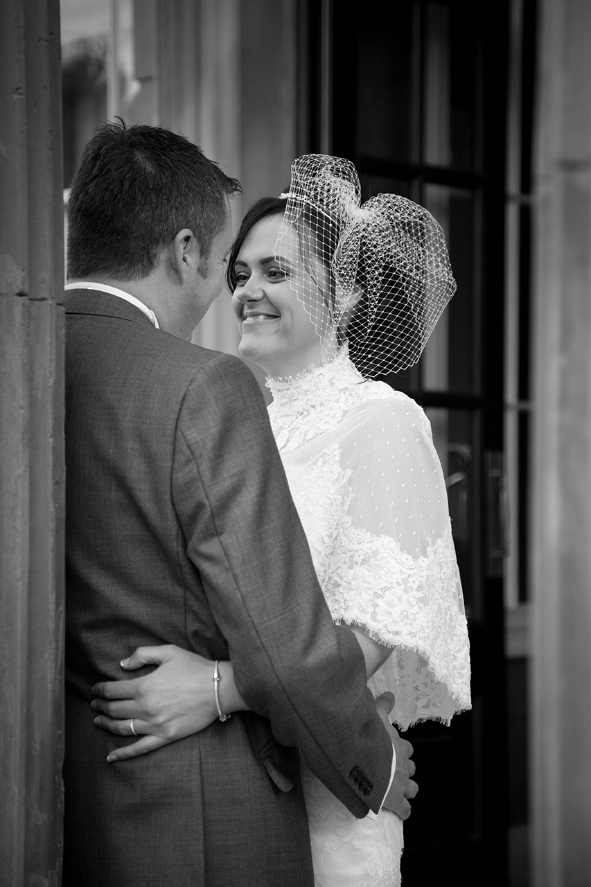 Traci Habergham Photography Oulton Hall Wedding