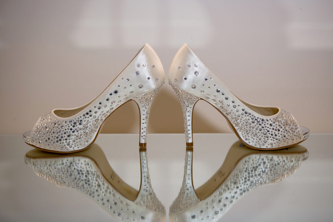 Traci Habergham Photography Huddersfield Wedding Shoes