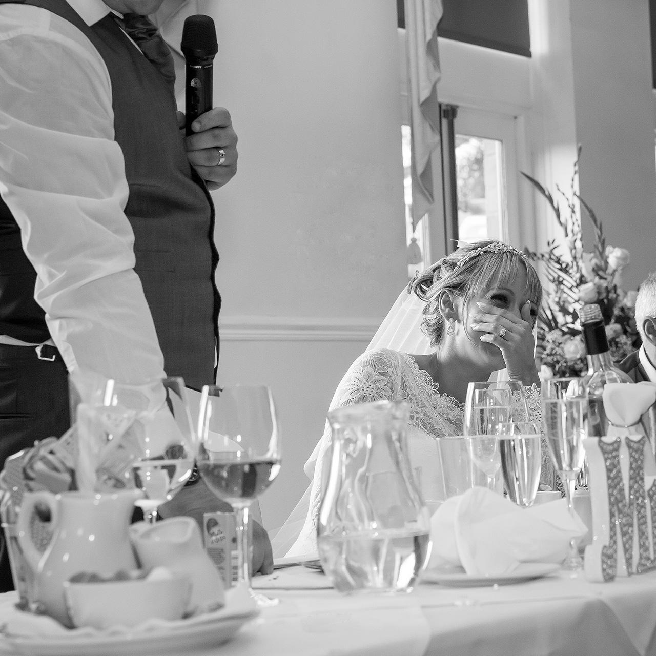 Traci Habergham Photography Huddersfield Wedding Speeches