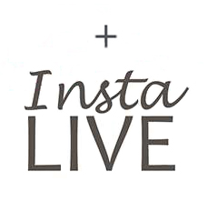 Instagram Live Feed - Huddersfield Photographer