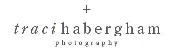 Traci Habergham Photography