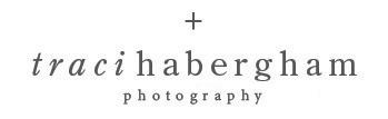 Traci Habergham Photography