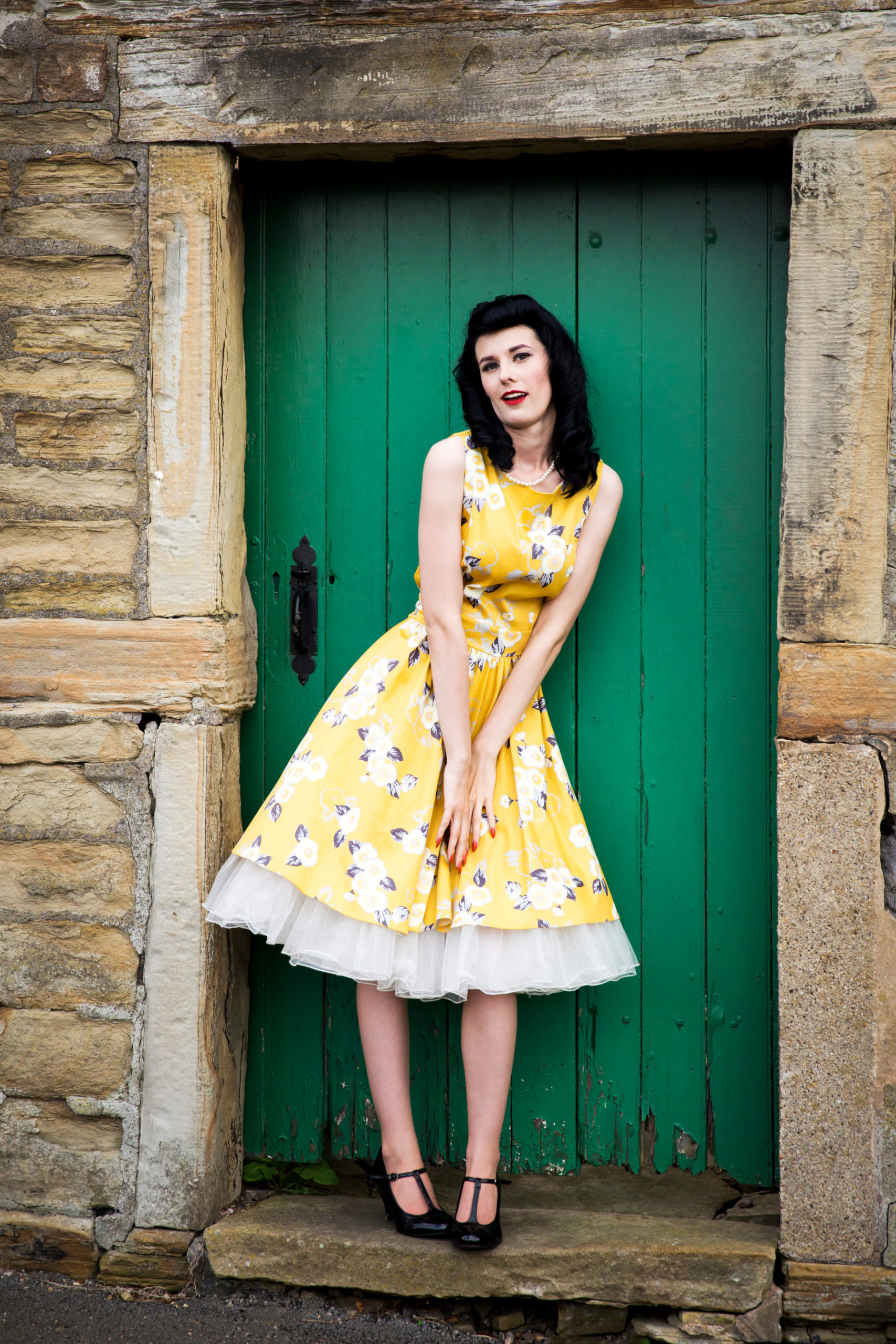 Traci Habergham West Yorkshire Brand Photographer